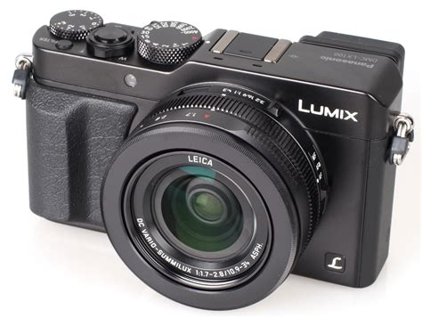 best digital photo top 10 best serious compact digital cameras 2017