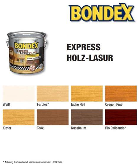 bondex lasur farben bondex express lasur plus weiss 0 75l onlinebaufuchs de