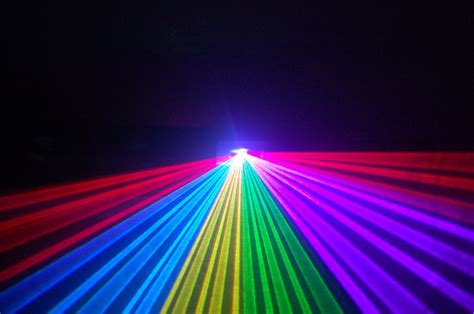 dj laser light 300mw blue 200mw red 100mw green for