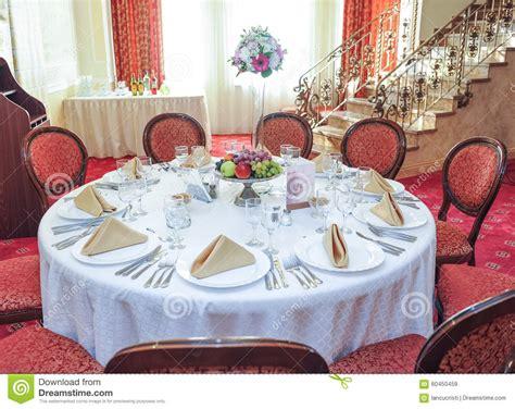 dining room best 25 wedding table settings ideas 47 best wedding table settings dining room best 25 wedding table settings ideas on
