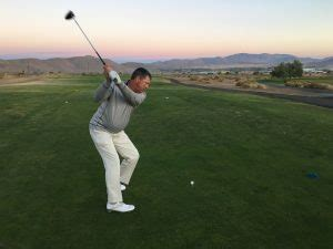 best golf swing tips ever hit straight with the 10 best golf swing tips ever golf