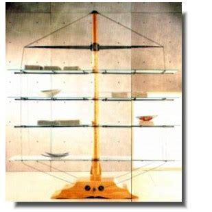 libreria atlantica scale in legno librerie in legno cristallo metallo