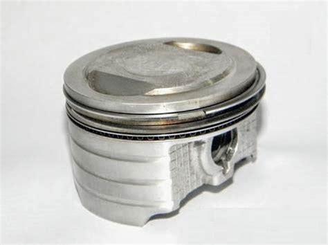 Piston Beat Ori korek harian honda vario 110 130 cc modifikasi x
