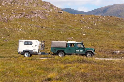 Awning Track Jurgens Oryx The Ideal Caravan For Off Road Enthusiasts