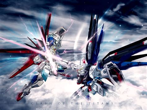 gundam wallpaper for mobile just walls gundam wallpaper