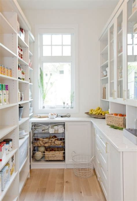planning a butler s pantry gallerie b