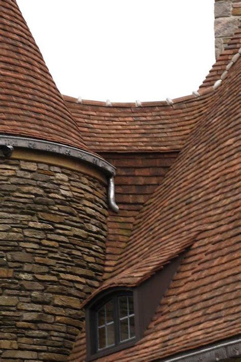 Handmade Clay Roof Tiles - sahtas selected photography of handmade clay roof tiles