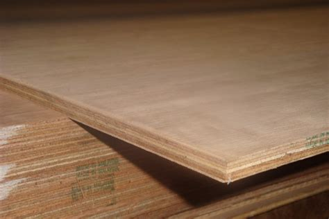 pdf diy gaboon marine plywood download forrest woodworker ii diywoodplans