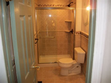idea for small bathroom small bathroom ideas pictures gallery qnud