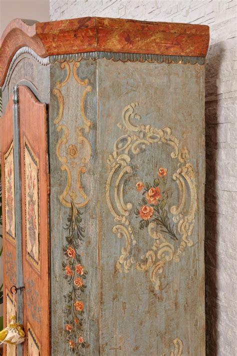armadi dipinti armadi tirolesi dipinti armadio decorato with armadi