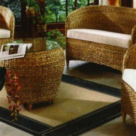 divani in vimini divani vimini produzione divani vimini vendita divani