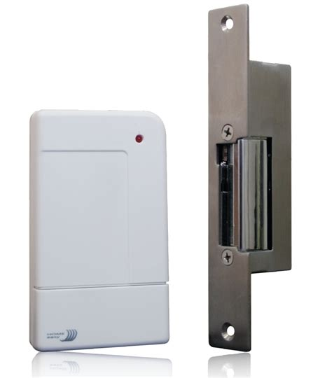 Remote Door Lock Home by Home Easy Remote Door Release Lock