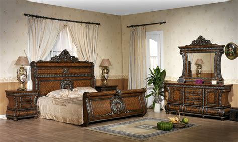 bedroom sets okc bedroom furniture okc progressive bedroom diego bed