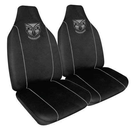 car seat with wheels nz set of 3 new zealand nrl car seat covers steering wheel
