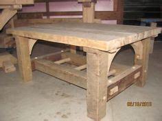Dining Table Kijiji Brantford 1000 Images About Timberframe On Timber