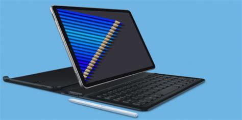 Tablet Samsung Galaxy Tab 4 499 by Forudbestil Galaxy Tab S4 Eller Tab A 10 5 Nu