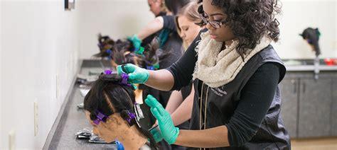 beauty schools directory blog beauty schools directory cosmetology careers education information