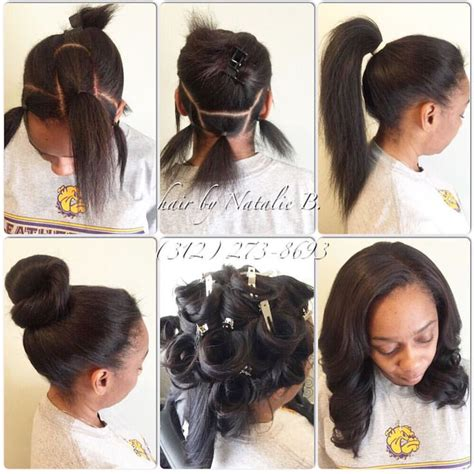 vixen sew in ct price 1000 ideas about versatile sew in on pinterest hair