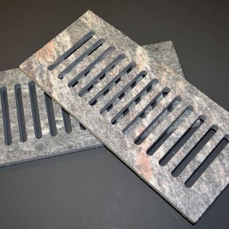 Vents / Floor Registers   Flooring Solutions Muskoka