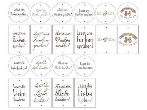 Etiketten Für Gewürze Zum Drucken Kostenlos by 25 Best Ideas About Hochzeitseinladungen Zum Ausdrucken