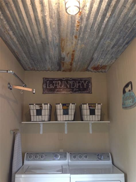 25 best ideas about ceiling stars on pinterest girl nursery themes nursery themes and baby tin ceiling ideas best 25 rustic tin ceilings ideas on