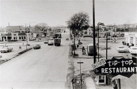 lincoln way transportation 86 best transportation history images on