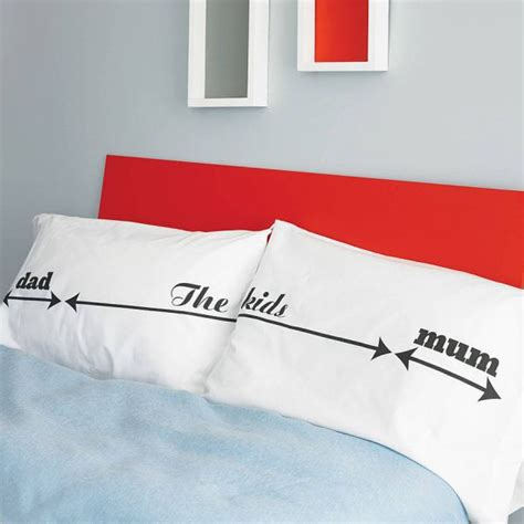 Pillow Cases Ideas by 21 Pillowcase Designs For An Entertaining Bedroom D 233 Cor