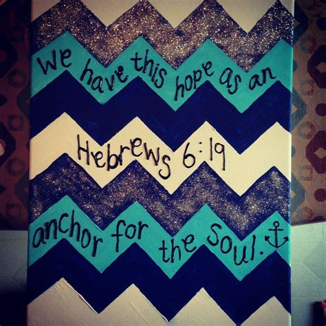chevron pattern quotes chevron bible verse quotes pinterest bible verses