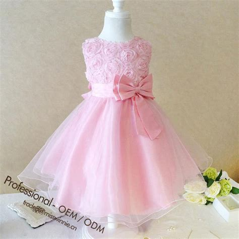 design dress for baby girl 2015 baby frock designs baby girl wedding dress baby girls
