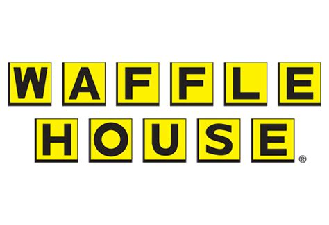 Waffle House Howell Mill by Student Alumni Association About Our Partners