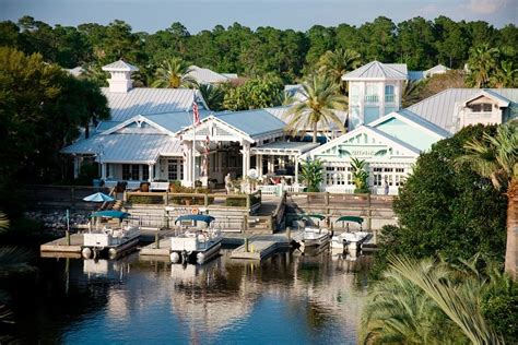 review disney s old key west resort the walt disney disney s old key west resort cheap hotel rooms at