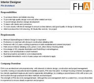 contoh application letter terbaik contoh resume fresh graduate uitm musica theme v2