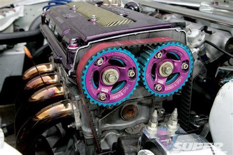 honda performance engines building a honda engine honda performance guide