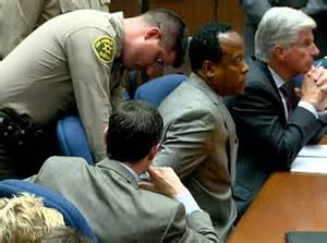 jacksons boat dog show 2018 michael jackson s doctor conrad murray deserved his fate