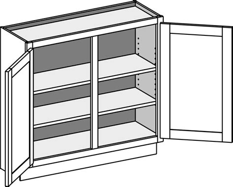 shallow depth base cabinets base cabinets cabinet joint