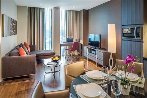 2 bedroom hotel suites singapore 2 bedroom in singapore park avenue changi two bedroom suite