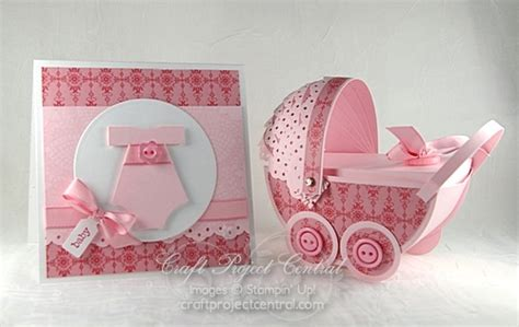 baby carriage template for cards baby carriage card stinwithjacque