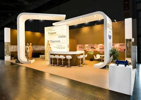 stand ideas 819 best images about exhibition stand design on