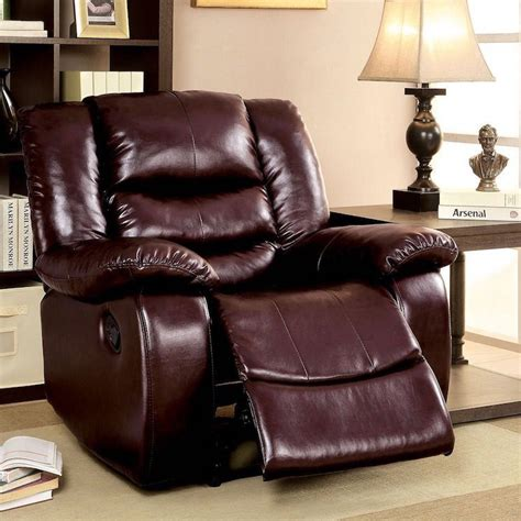 super sized recliners super sized recliners 89 99