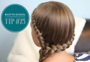 Braids hairstyles for girls age 7 on cool hairstyles for girls age 11