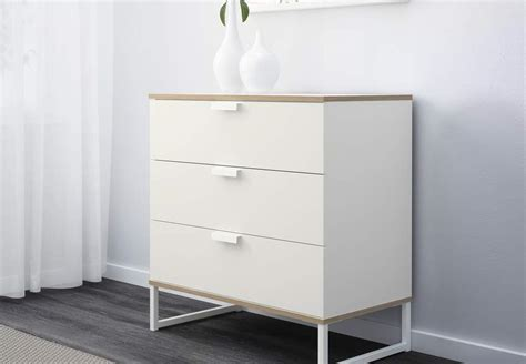 Commode Miroir Ikea by Commode Ikea Le Modle Moderne With Commode