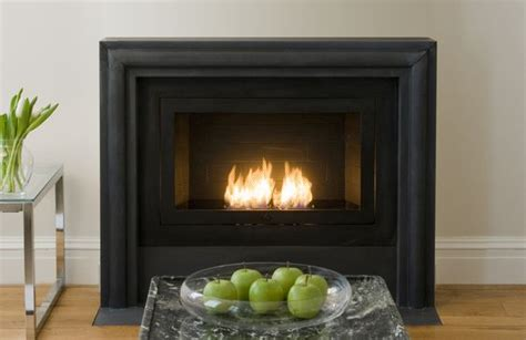 hearth cabinet ventless fireplaces uses gel