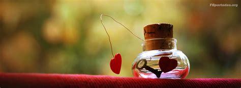 imagenes de amor para face portada portadas de amor para facebook imagenes tiernas im 225 genes