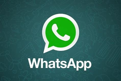 tutorial whatsapp file sender stop whatsapp from sending read receipts on iphone ipad