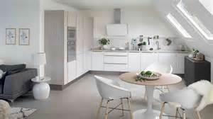 cuisine 233 quip 233 e design et moderne ou sur mesure cuisine