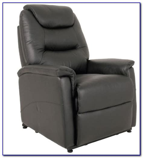 problems with lazy boy recliners lazy boy lift chair problems chairs home decorating