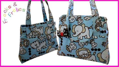pattern matching tasker 69 best tasker images on pinterest bag tutorials sewing