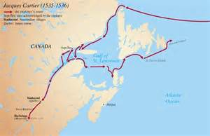 Henry hudson explored and named the hudson river in new york also