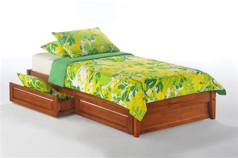 Basic Bed Frame Basic Bed Frame Day Futon D Or Mattressesfuton D Or Mattresses