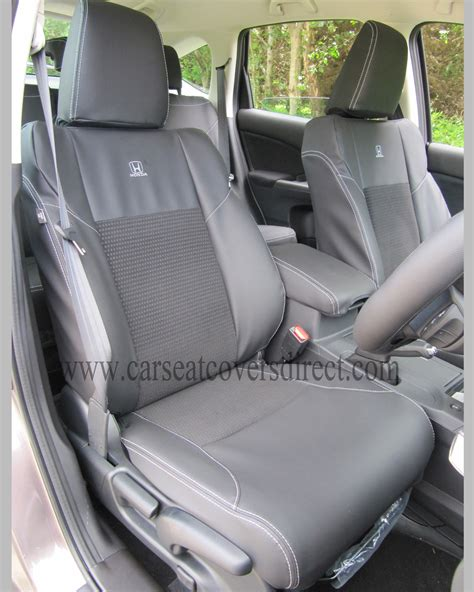 Honda Car Seat Covers by Search Results For Honda Car Seat Covers Direct